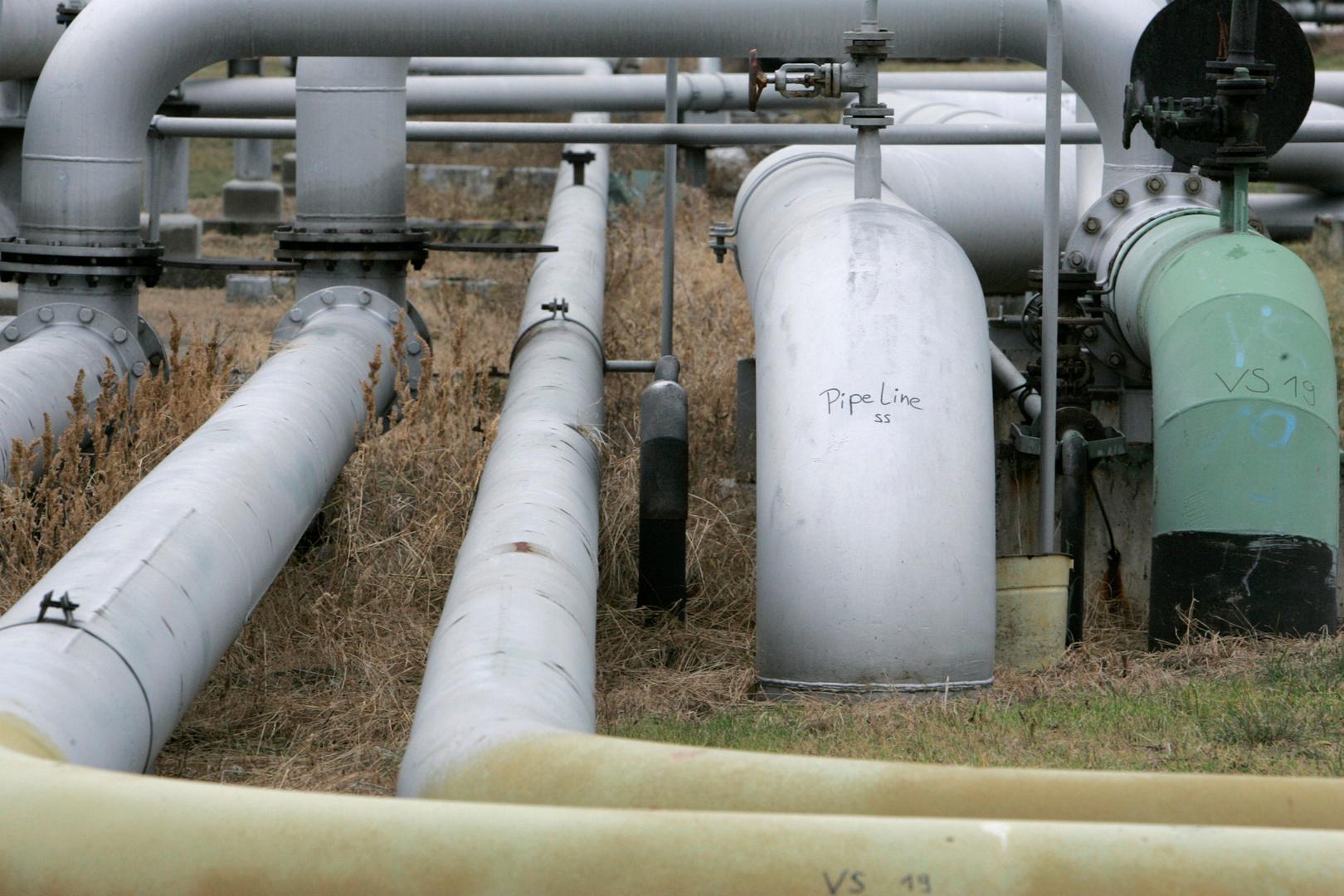 النفط أغلى من النفط