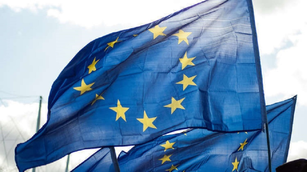 الاتحاد الأوروبي لن يعترف بضم اسرائيل لمناطق فلسطينية محتلة