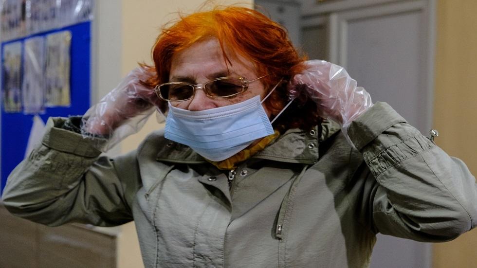 عالم روسي: عوامل وراثية تلعب دورا حاسما في الإصابة بـ