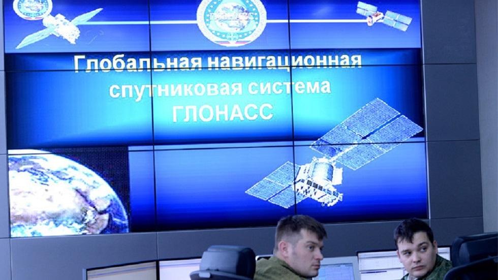 إنشاء محطة خامسة للملاحة الفضائية الروسية في البرازيل