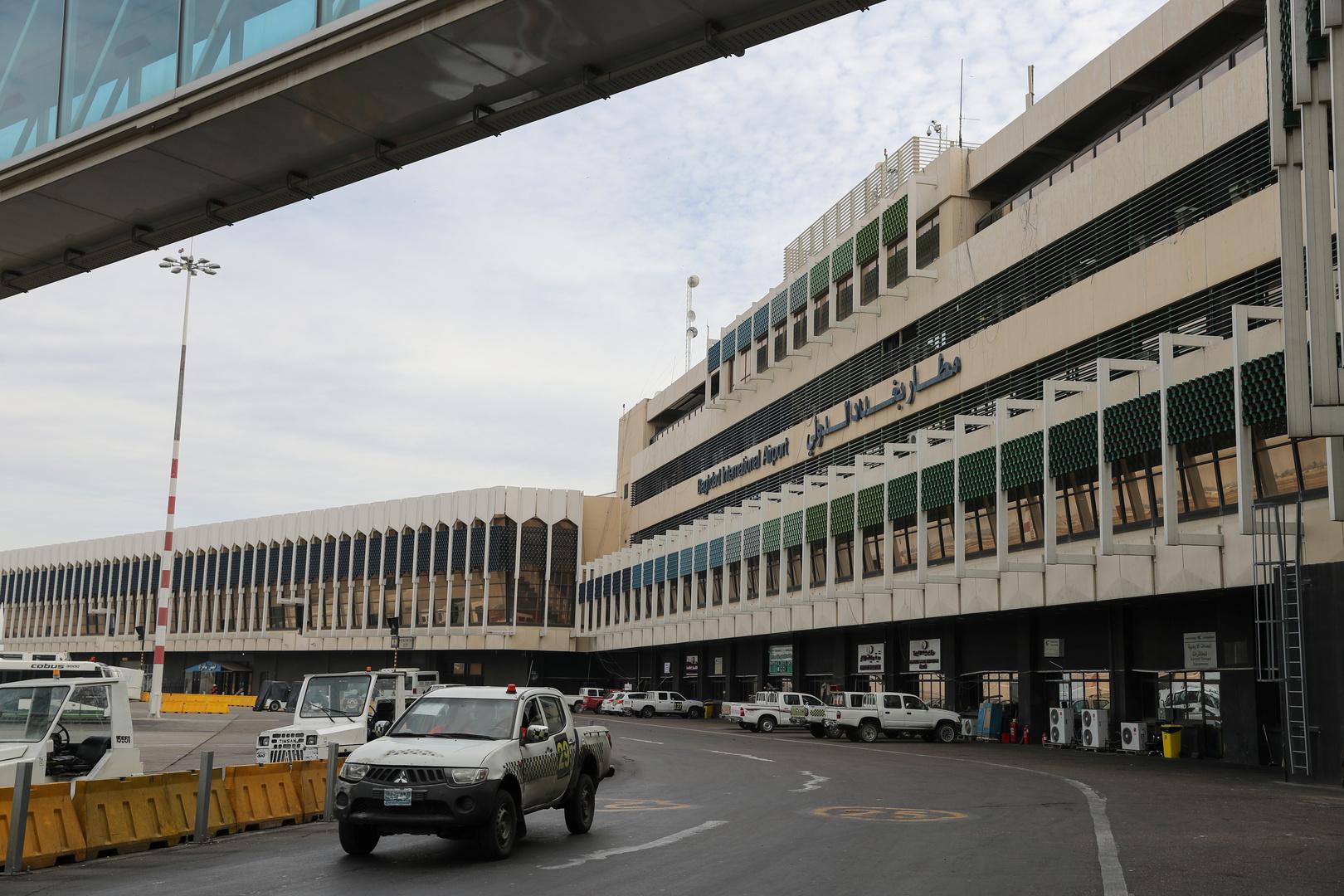 أذربيجان ترسل 25 طناً من المساعدات الطبية إلى العراق