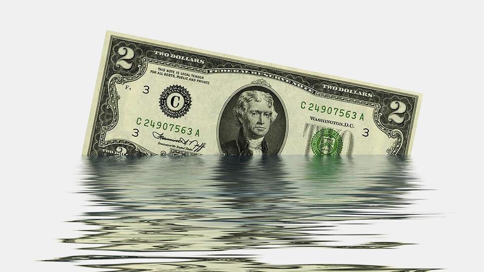 صندوق النقد الدولي: اقتصادات الخليج ستشهد انكماشا بنسبة 7.6% هذا العام