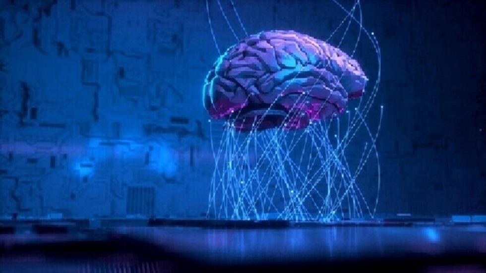 العلماء يلتقطون لأول مرة فيديو لعملية دماغية مذهلة!