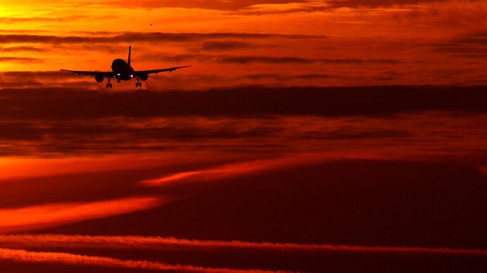 دراسة تكشف تأثير أزمة كورونا على حركة الطيران في الشرق الأوسط وشمال إفريقيا