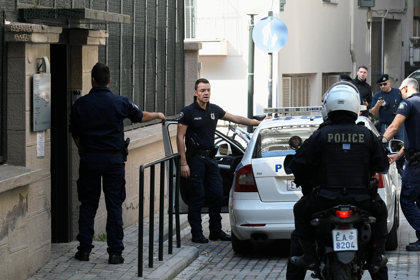 تركيا.. إيقاف 67 شخصا وحجز أكثر من 10 مليون دولار في أكبر حملة ضد تجارة المخدرات