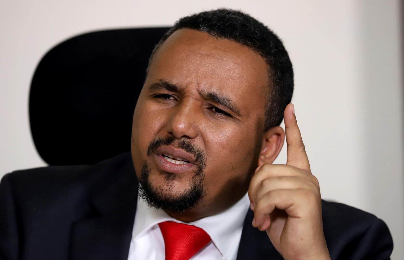 إثيوبيا.. اعتقال رجل أعمال معارض مؤثر على خلفية الاحتجاجات