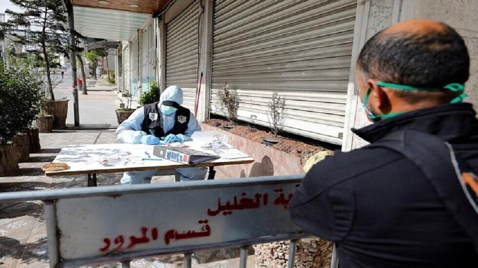 الصحة الفلسطينية: 3 وفيات في محافظة الخليل