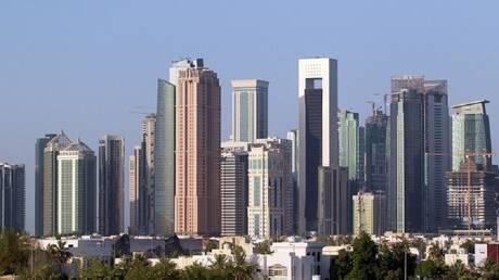 قطر.. إجمالي الإصابات بكورونا تتجاوز عتبة 60 ألف بعد تسجيل 1826 إصابة جديدة و3وفيات