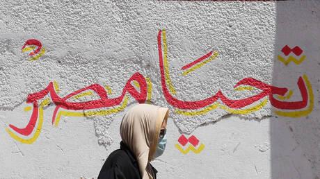 وزير مصري: الحكومة فرضت حظرا كاملا مرتين ولم تعلن عنهما