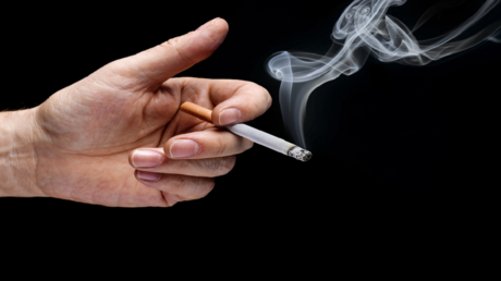 علماء يحذرون من أثر النيكوتين في انتشار سرطان الرئة إلى الدماغ!