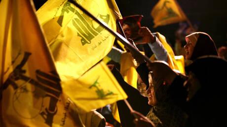 بعد حادث شتم السيدة عائشة.. حزب الله وأمل يحذران