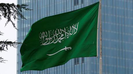 """السعودية تحدد شروطها لإعادة علاقات """"الرباعي العربي"""" مع قطر"""