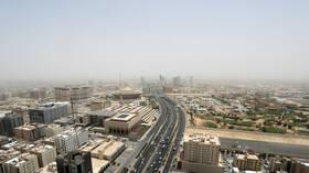 السعودية تسجل ارتفاعات غير مسبوقة للإصابات الحرجة بكورونا والسلطات تعرب عن قلقها