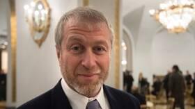 ملياردير روسي يقتني لوحة