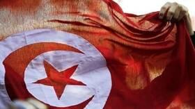 تونس.. دعوات للتظاهر وحل البرلمان ومحاسبة الفاسدين