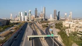 الكويت.. إصابة 268 نزيلا بفيروس كورونا في السجن المركزي