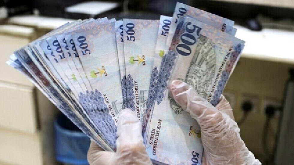 المركزي السعودي: لا نمانع اندماج البنوك السعودية إذا كانت تخدم القطاع