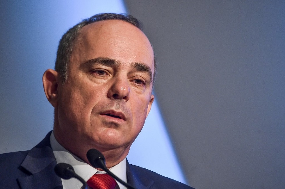 وزير إسرائيلي: ضم أجزاء من الضفة سيتم خلال الأشهر القادمة
