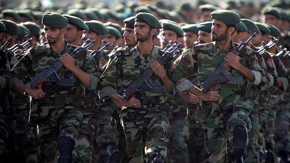 إيران.. تحذير من إعادة النظر باستراتيجية المواجهة مع أمريكا وإسرائيل