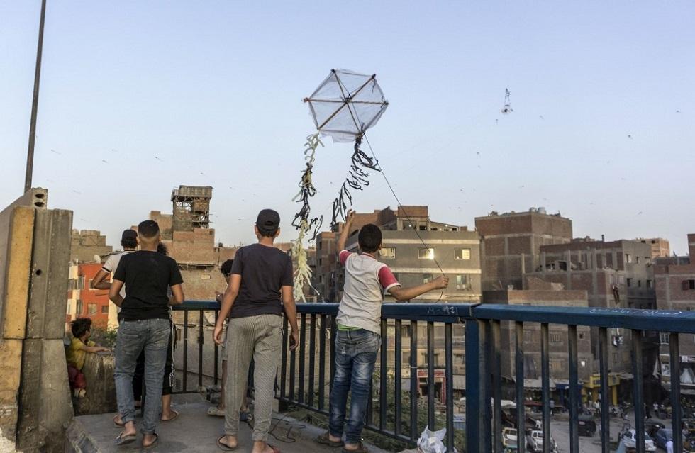 الإفتاء المصرية تحذر من