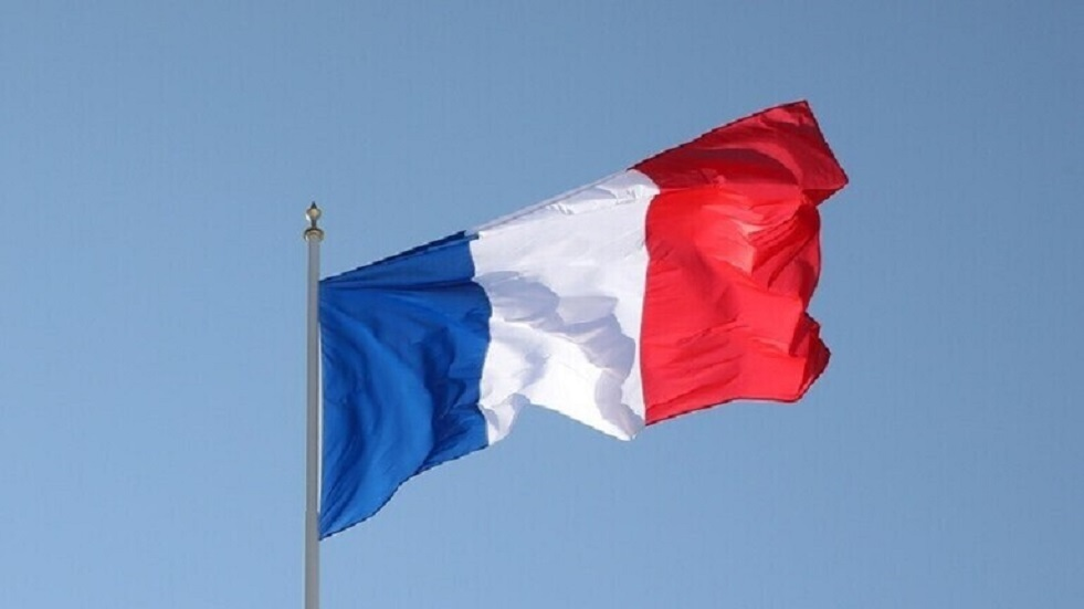 محكمة فرنسية ترفض استئناف التحقيق في إسقاط طائرة الرئيس الرواندي
