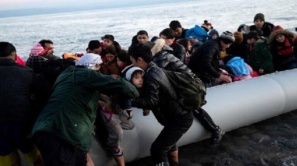 حاكم صقلية: روما طعنتنا في الهجرة