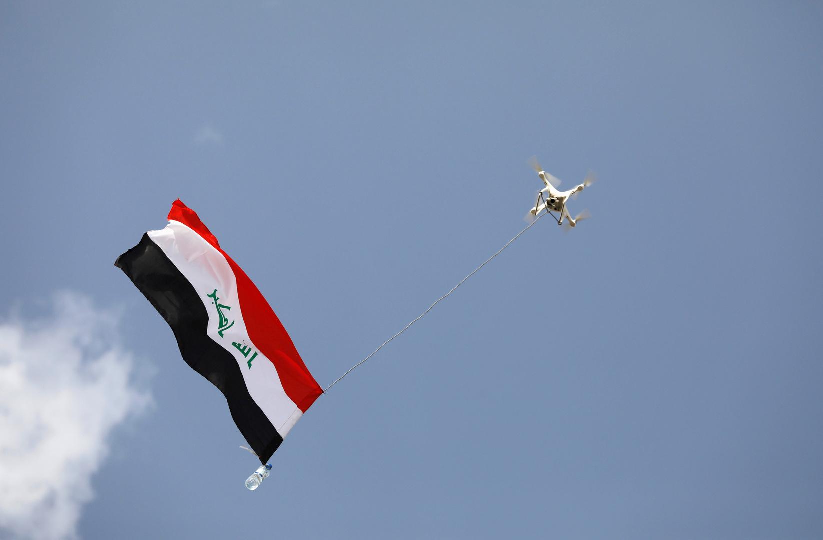 الكاظمي يكلف عبد الغني الأسدي برئاسة جهاز الأمن الوطني العراقي بدلا من فالح الفياض