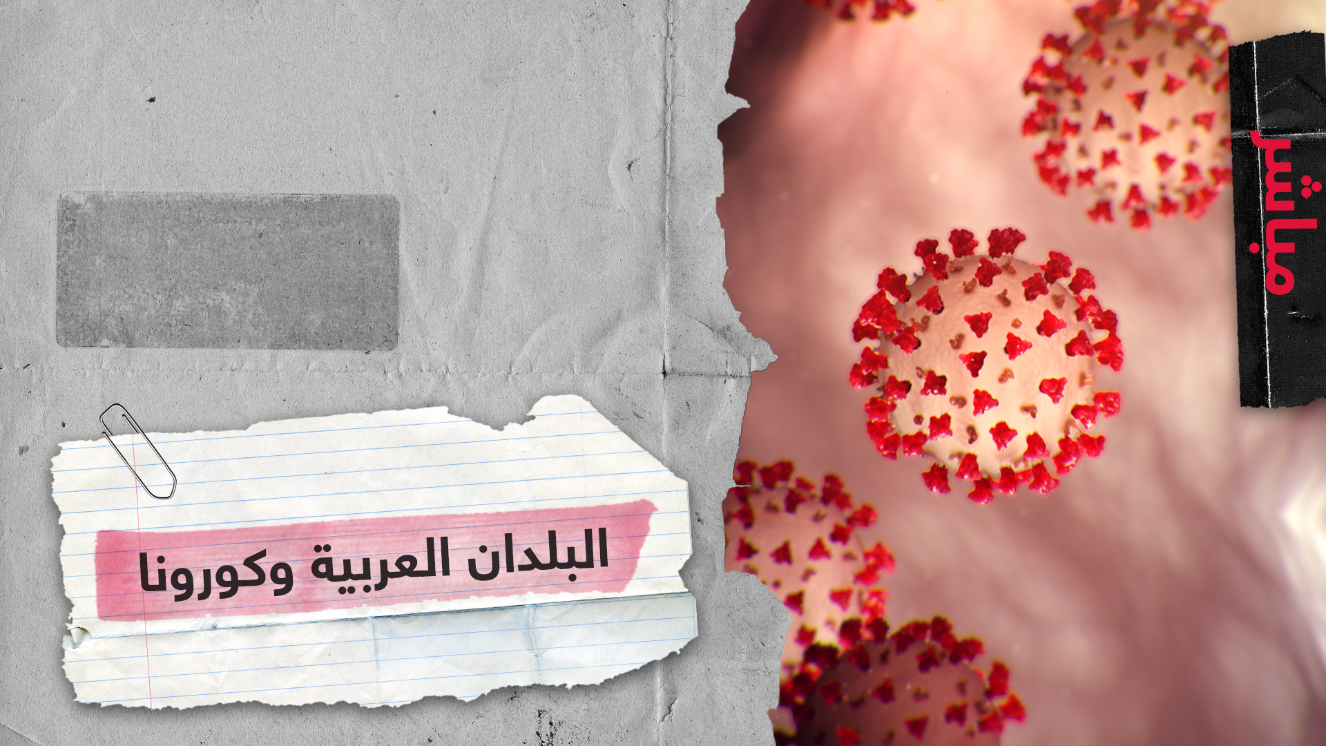 5 دول عربية من بين الأخطر عالميا للإصابة بكورونا حسب قائمة سويسرية