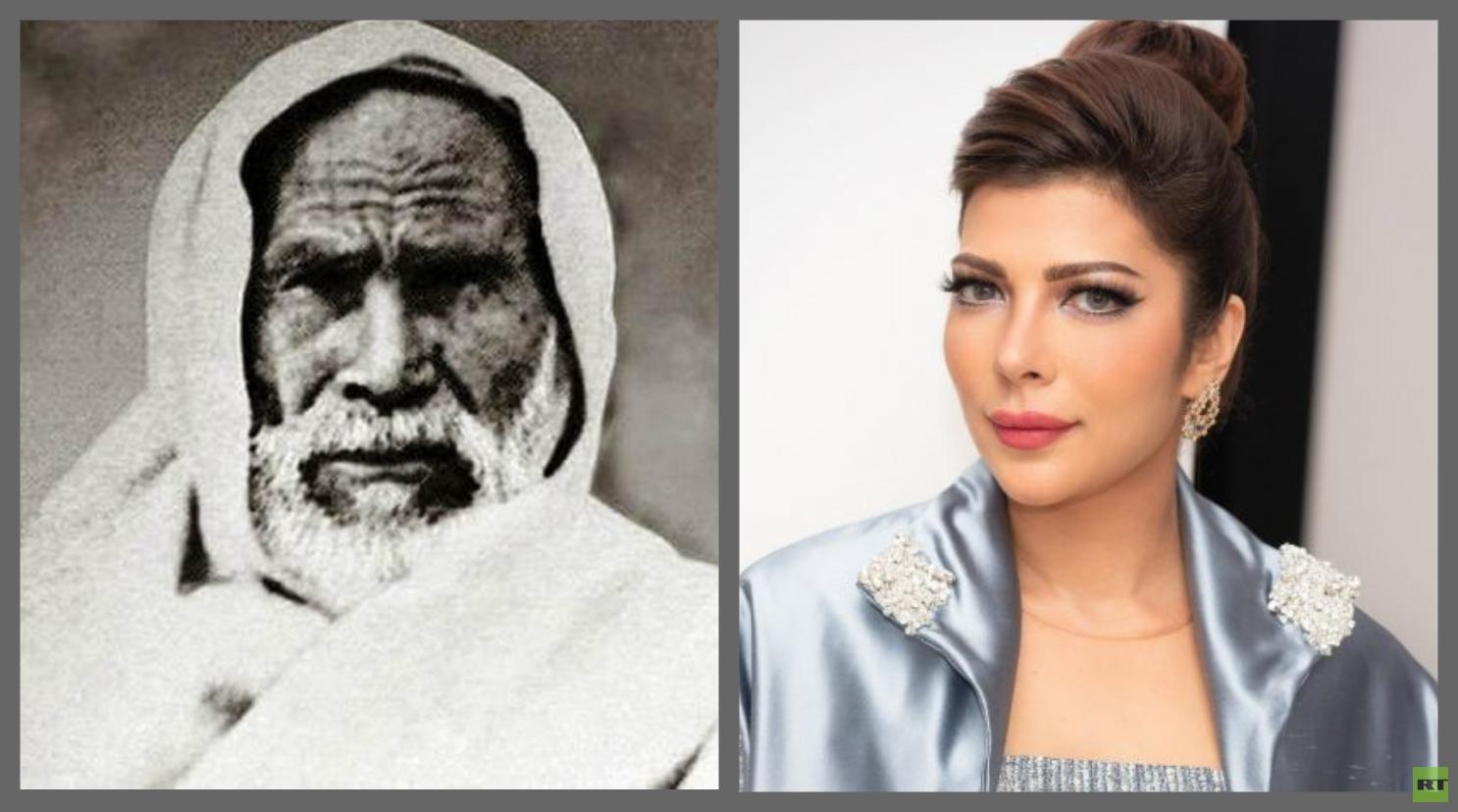 هيئة الثقافة بحكومة الوفاق الليبية: أصالة نصري أهانت جميع الليبيين!
