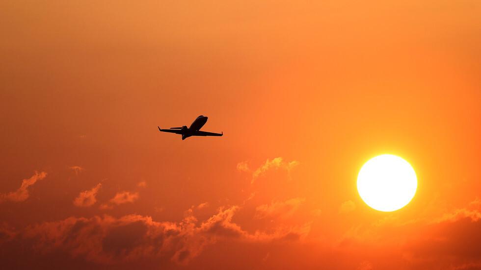 تسيير رحلات منخفضة التكلفة بين الإمارات ومصر