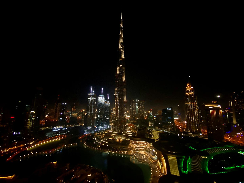دبي تطلق التحالف الاستراتيجي للطباعة ثلاثية الأبعاد