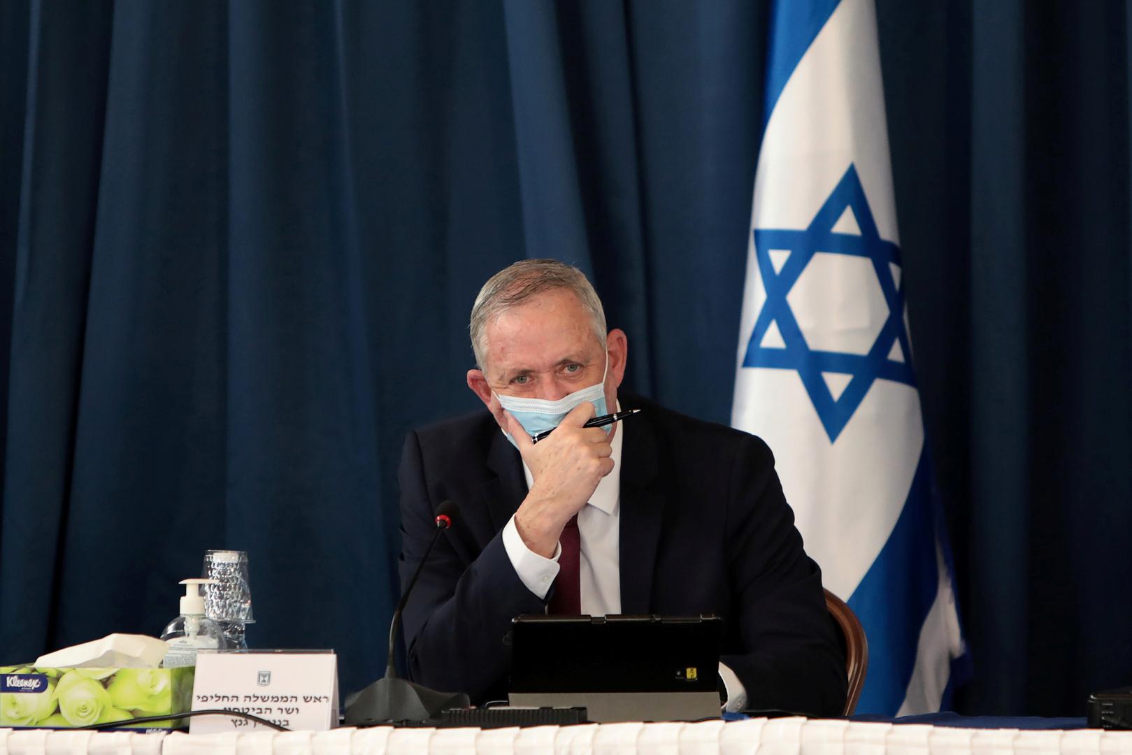 قاب قوسين من إغلاق جديد.. إسرائيل تعيد فرض قيود صارمة لردع كورونا