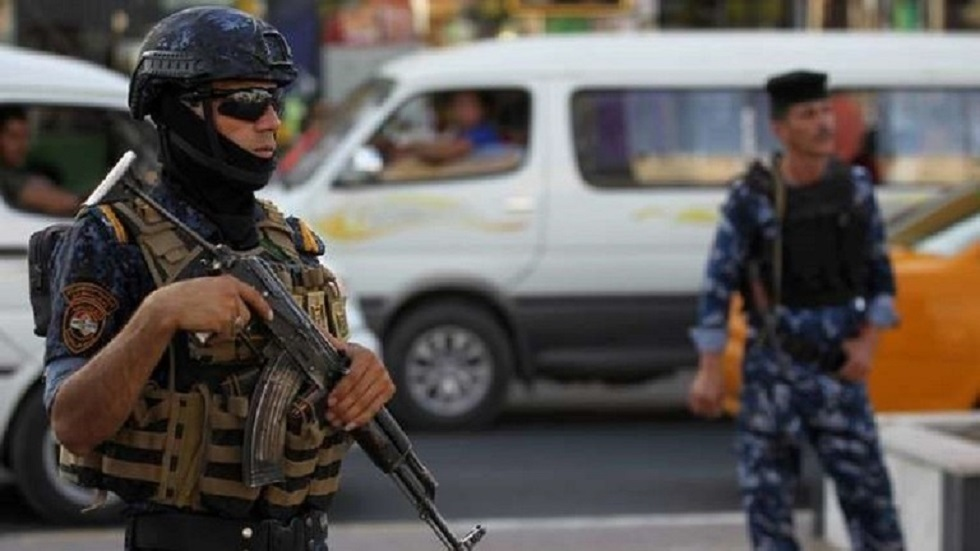 الكاظمي معزيا بالهاشمي: لن نسمح بعودة الاغتيالات إلى المشهد العراقي