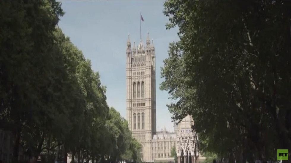 لندن: تعتمد نظاما جديدا لمعاقبة منتهكي حقوق الإنسان عبر العالم