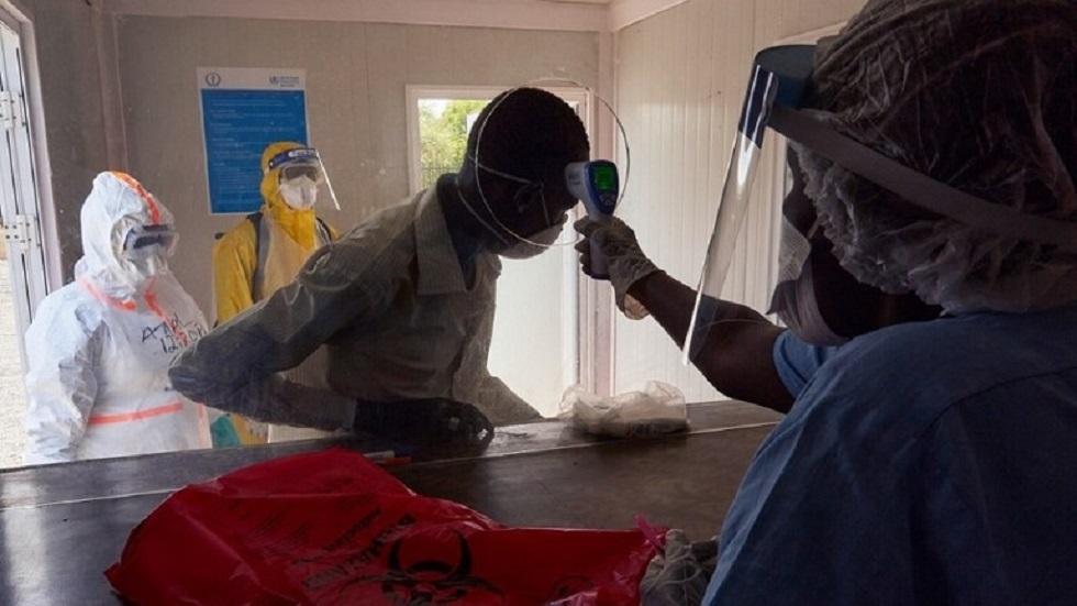 السودان.. لجنة كورونا تصدر توصيات جديدة
