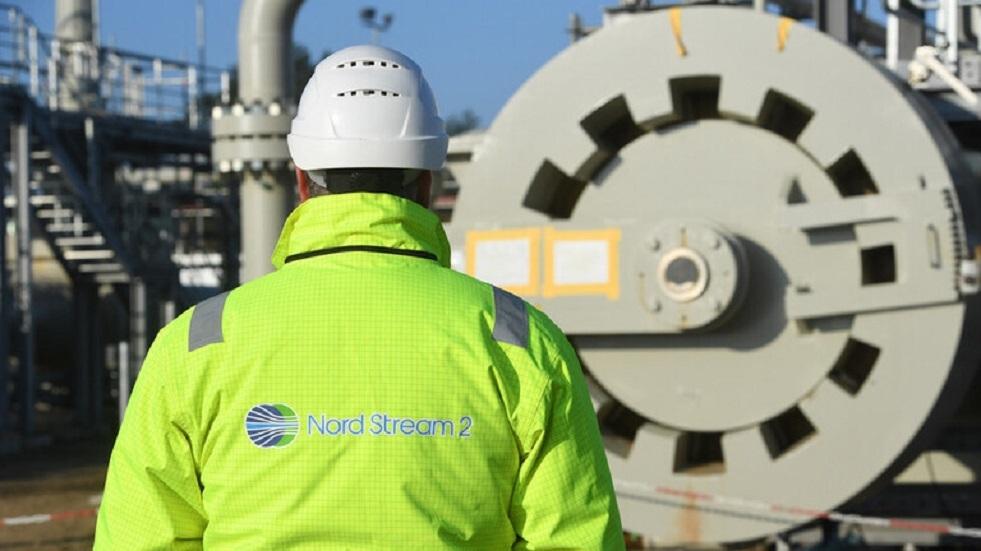قطاع الطاقة الألماني يرحب بقرار الدنمارك حول