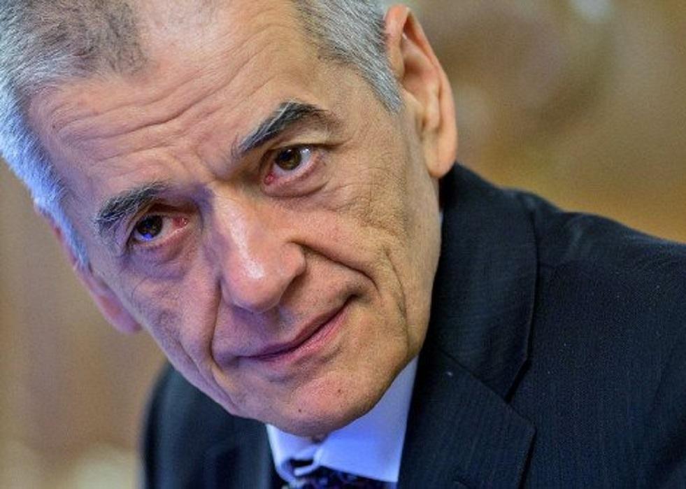 برلماني روسي: السلطات لا تملك حق فرض حظر كل شيء من جديد على خلفية كورونا