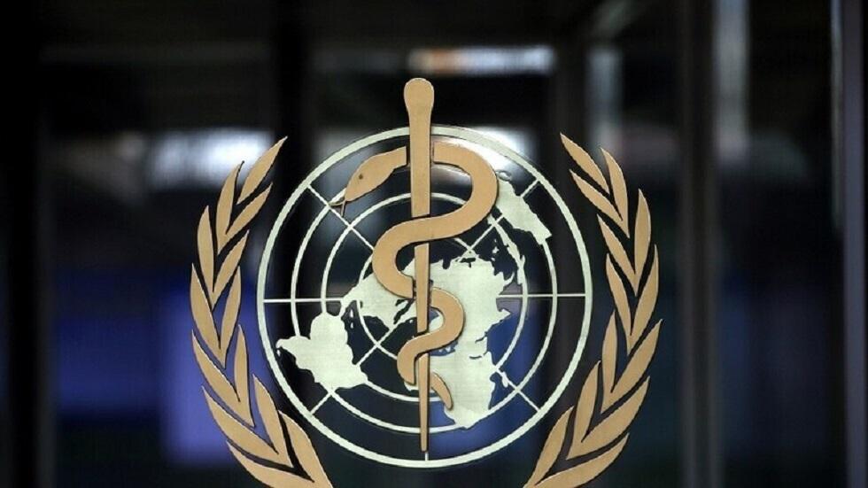 الصحة العالمية تعلق على درجة خطورة تفشي الطاعون الدملي