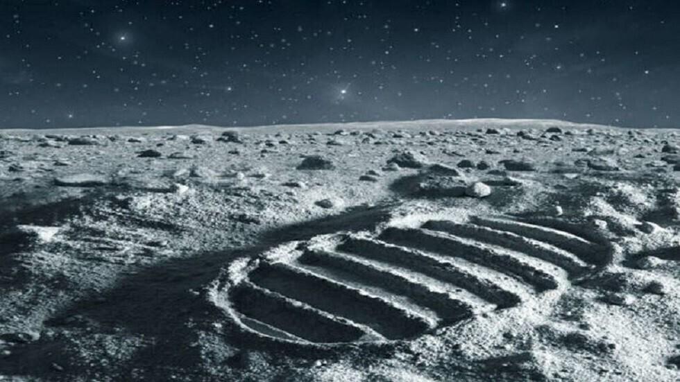 مركبة ناسا تكشف امتلاك القمر للمعادن أكثر مما كان متوقعا