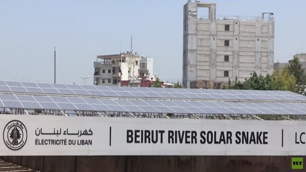 لبنان.. أزمات تطال جميع القطاعات