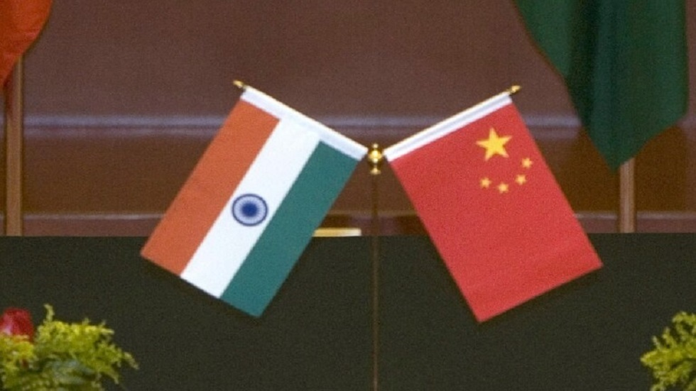 استمرار المحادثات بين الهند والصين لسحب قواتهما من هيمالايا