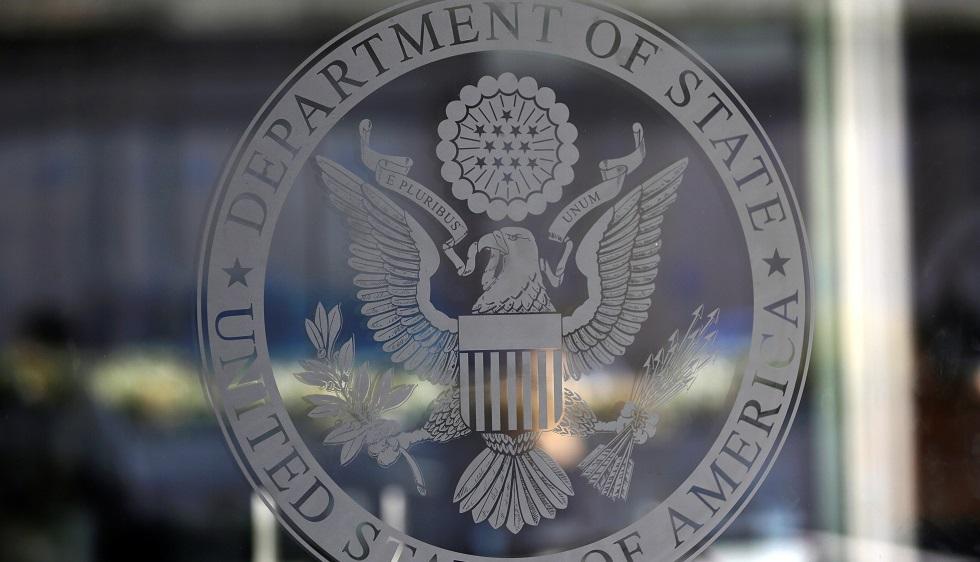 واشنطن تعلق على تصريح الحرس الثوري حول قواعده تحت الأرض