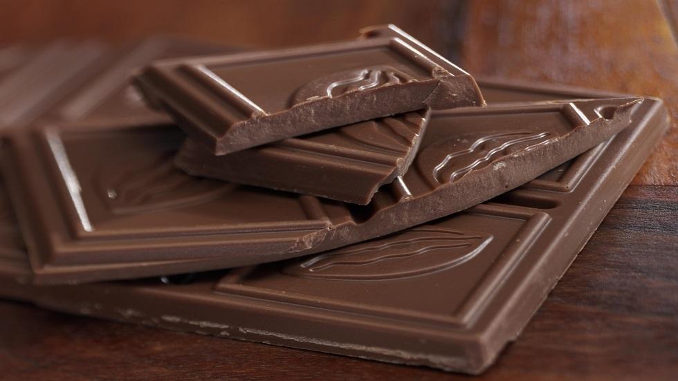 ما تأثير الشوكولاتة على منظومة المناعة؟