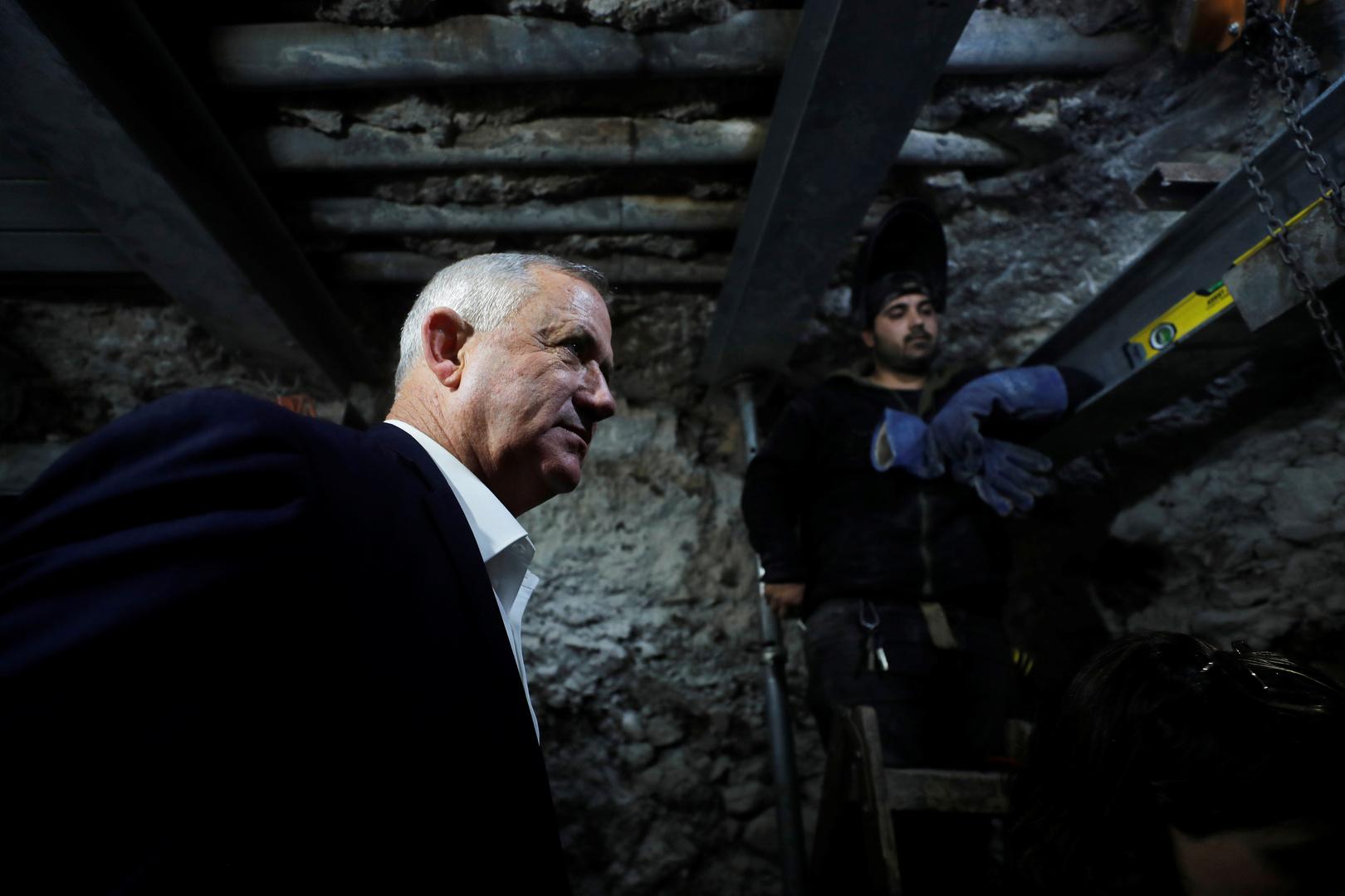 كورونا.. نتنياهو يعقد اجتماعا حكوميا الليلة لبحث إغلاق القدس وعدة مدن