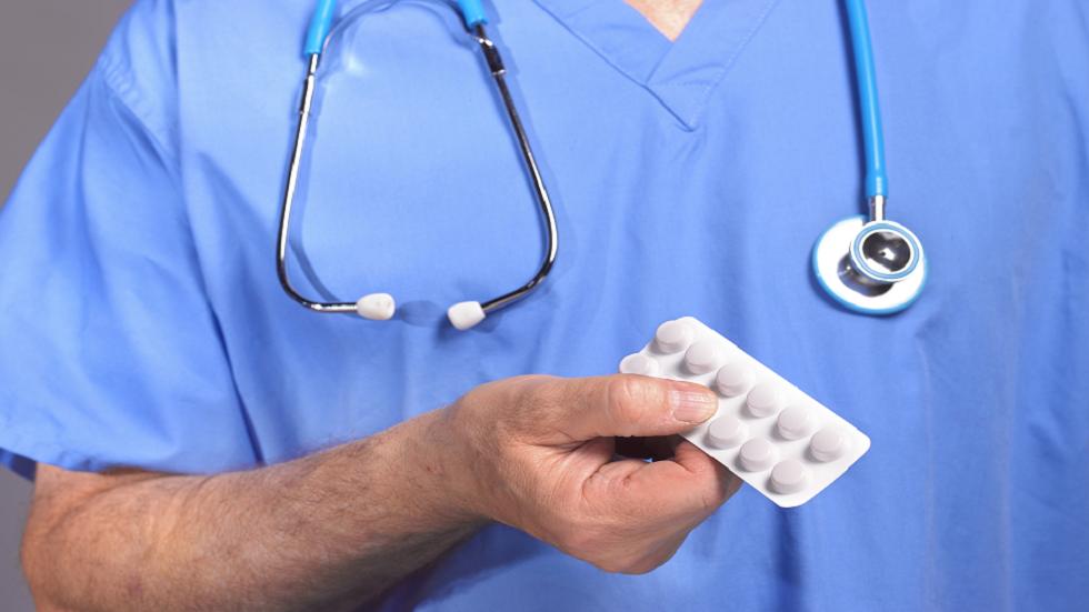 دراسة تزعم أن عقارا محددا قد يقلل تناوله يوميا من خطر الوفاة المبكرة!
