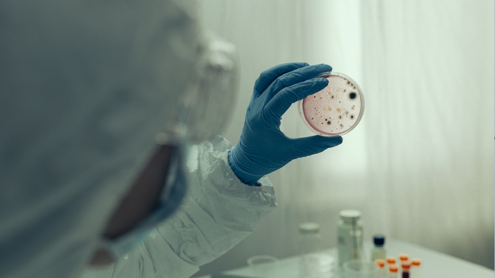 5 أساطير عن فيروس كورونا يمكن أن تؤدي إلى موجة ثانية مميتة