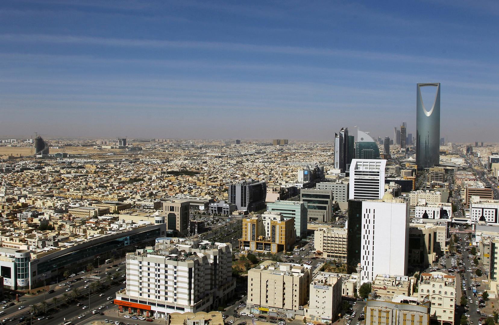 السعودية تعلن مرشحها لرئاسة التجارة العالمية