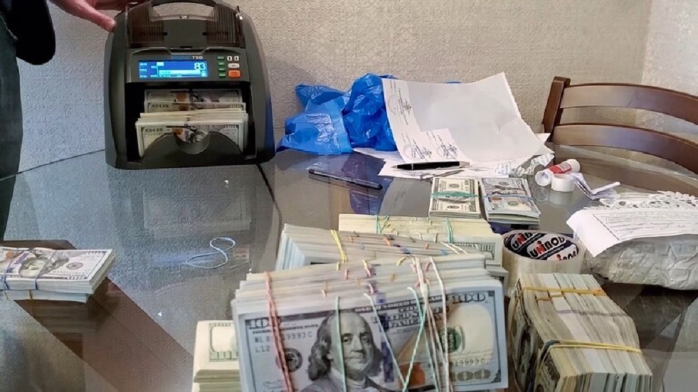 وارن بافيت يتبرع بـ2.9 مليار دولار لمؤسسة غيتس وهيئات خيرية