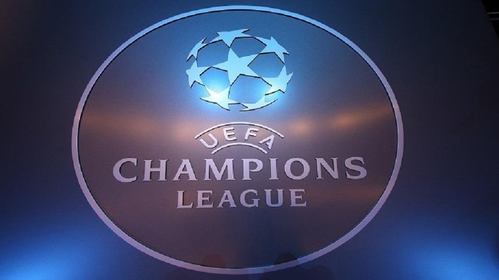 تحديد موعد سحب قرعة ربع نهائي دوري أبطال أوروبا