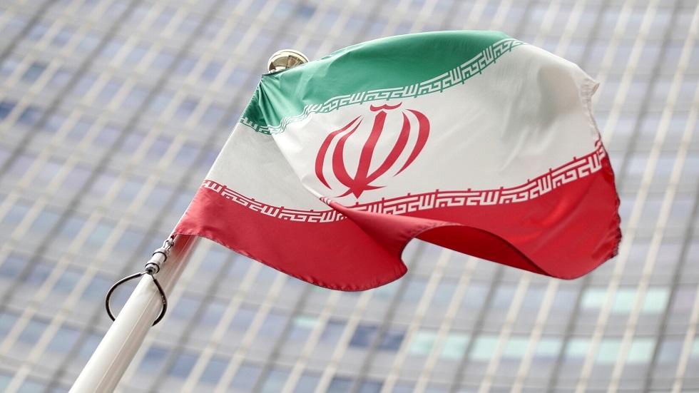 الخارجية الإيرانية تعلق على جلسة مجلس حقوق الإنسان في جنيف